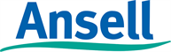 Ansell_logo resize